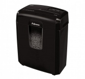 Fellowes 8 Mc
