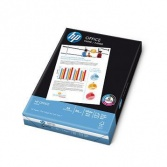 HP Office paper A4, 80g,500 l