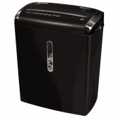 Fellowes P 28 S