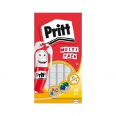 Pritt  Fix-it 65 čtverečků